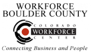 Longmont/Boulder CO Workforce