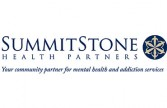 SummitStone Health Partners